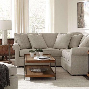 Rowe Furniture -