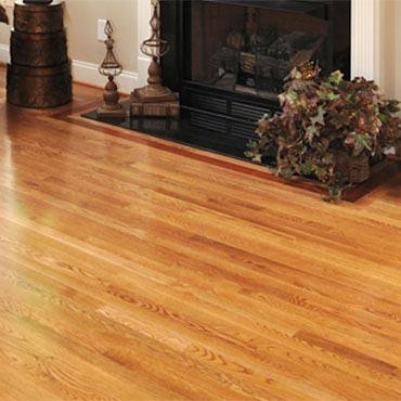 Seasons Flooring  -