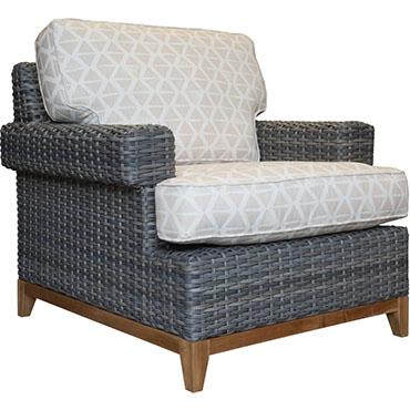 Beachcraft Furniture -