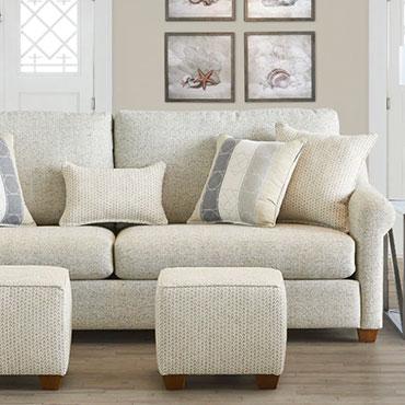 Capris Furniture  -
