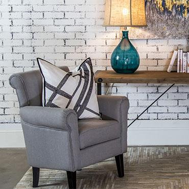 Stein World Furniture -