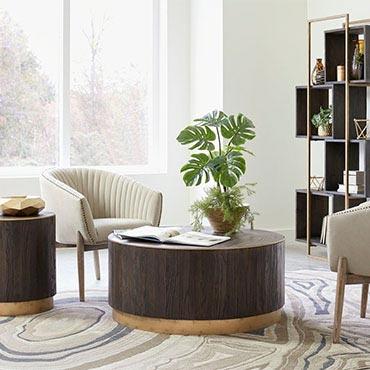 Furniture Classics  -