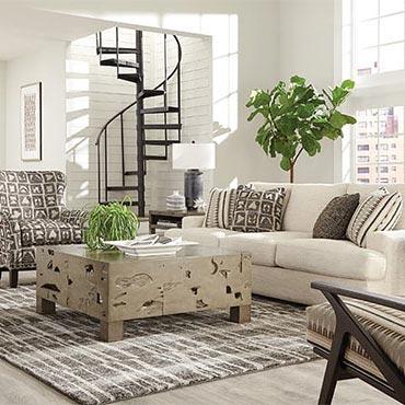 Craftmaster Furniture -