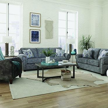 England Furniture -