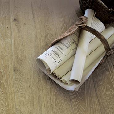 Carlton Hardwood Flooring -