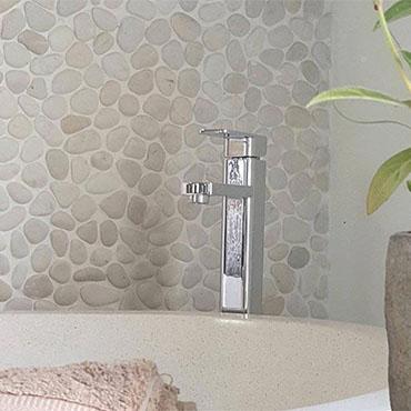 Surface Art Natural Stone -