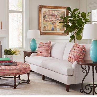 Kincaid Furniture -