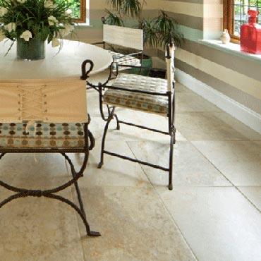 Garden State Tile  -
