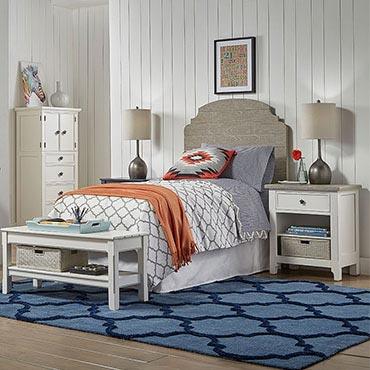 Trade Winds Furniture  -