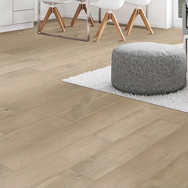 Reward Hardwood Flooring -