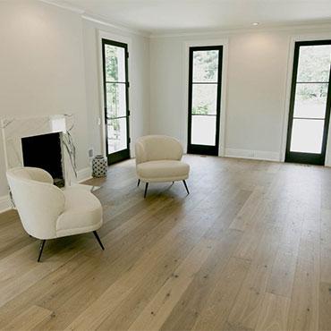 Reward Hardwood Flooring   Living Rooms - 6771