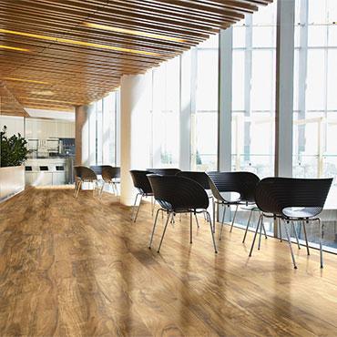 Reward Hardwood Flooring   Resturants/Bars - 6778