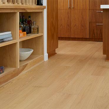 Reward Hardwood Flooring   Kitchens - 6780