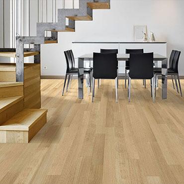 Reward Hardwood Flooring   Dining Areas