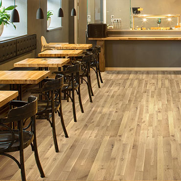 Reward Hardwood Flooring   Resturants/Bars - 6786