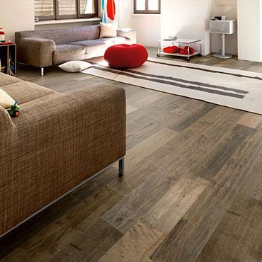 Reward Hardwood Flooring   Family Room/Dens - 6790