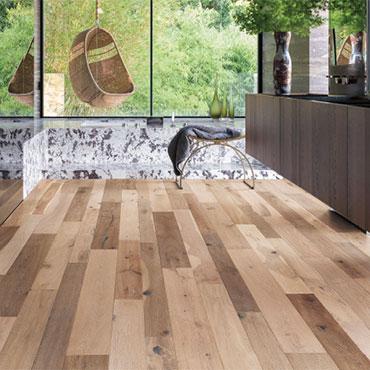 Bella Cera Hardwood Floors   Living Rooms - 6401
