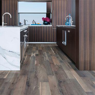 Bella Cera Hardwood Floors   Kitchens - 6402