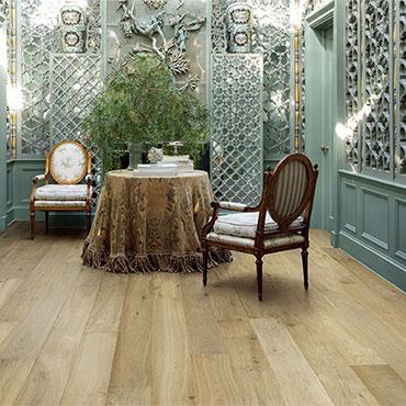Bella Cera Hardwood Floors   Sunrooms - 6407