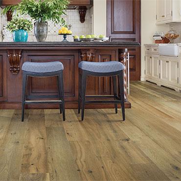 Bella Cera Hardwood Floors   Kitchens - 6408