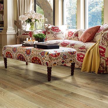 Bella Cera Hardwood Floors   Family Room/Dens - 6410