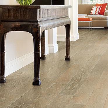 Bella Cera Hardwood Floors   Foyers/Entry