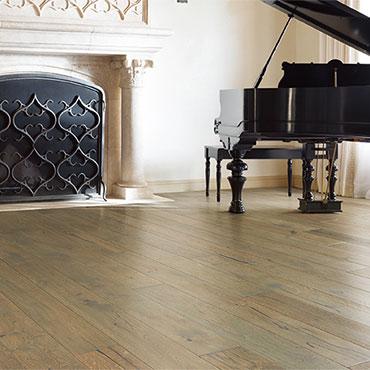 Bella Cera Hardwood Floors   Living Rooms - 6419