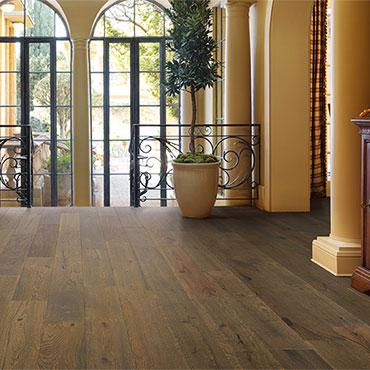 Bella Cera Hardwood Floors    - 6420