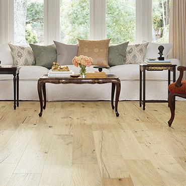 Bella Cera Hardwood Floors   Living Rooms - 6424