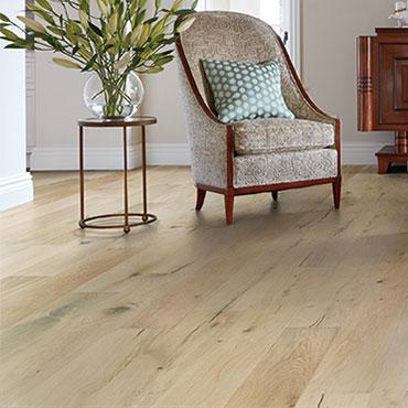 Bella Cera Hardwood Floors   Living Rooms - 6425