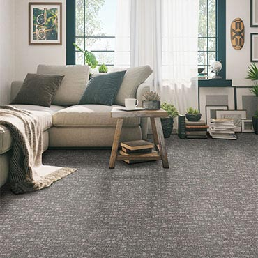 Southwind Carpets | Family Room/Dens - 5781