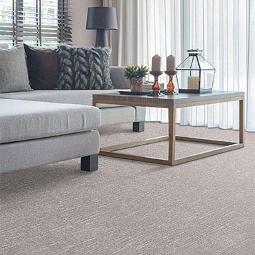 Southwind Carpets | Family Room/Dens - 5782