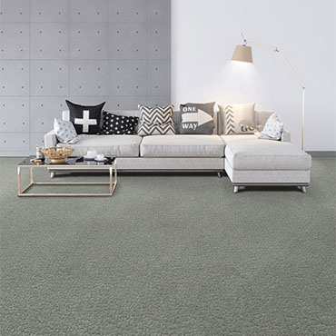 Southwind Carpets | Living Rooms