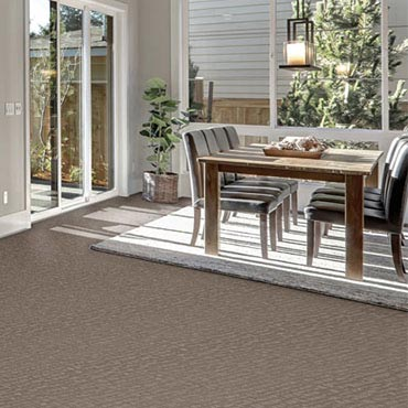 Southwind Carpets | Dining Room Areas - 5791