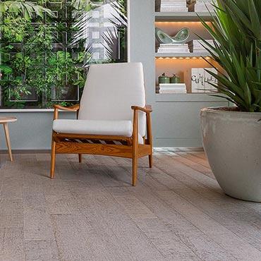 IndusParquet Exotic Hardwood Floors -