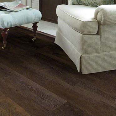 Shaw Laminate Flooring | Living Rooms - 3699