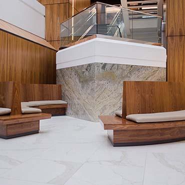 StonePeak Porcelain Tile -