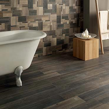Centura Floor & Wall Fashions  -