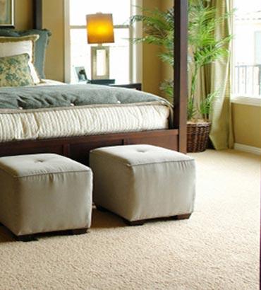 Richmond Carpet -
