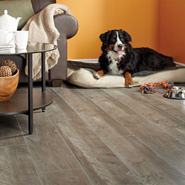 Richmond Laminate Flooring -