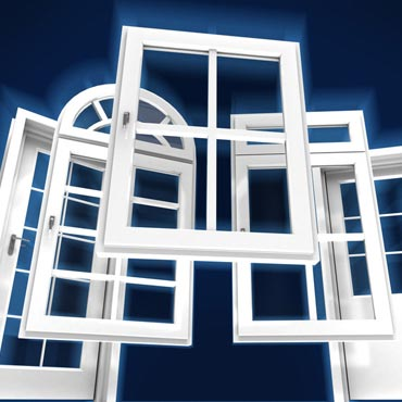 North Star Windows -
