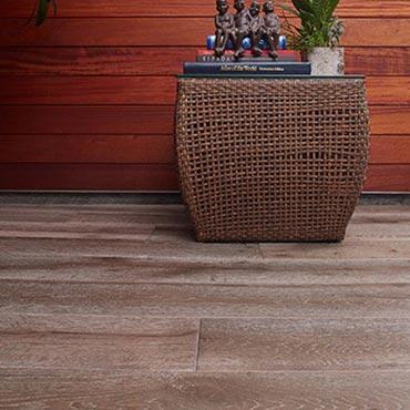 American Guild Wood Flooring -