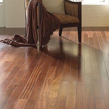 Versini Hardwood Floors  -