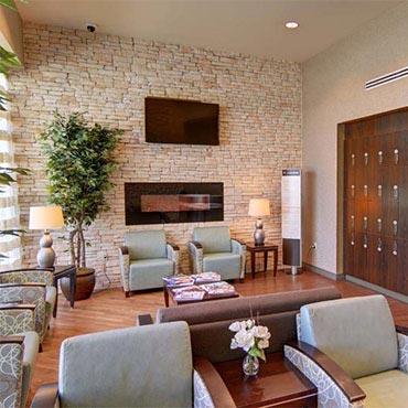 Texas Stone Designs  -