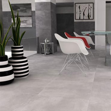 EURO Ceramic Tile Distributors -