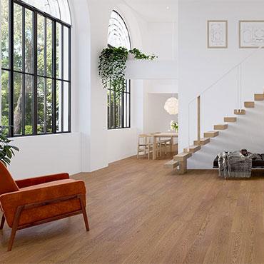 Appalachian Flooring  | Living Rooms - 6328
