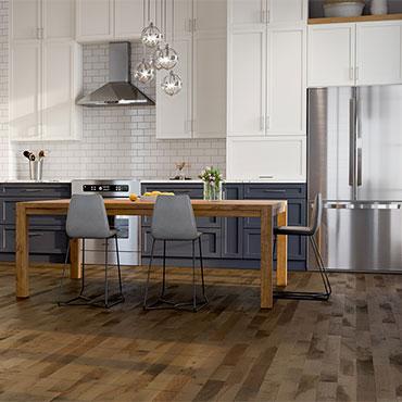 Appalachian Flooring  | Kitchens - 6333