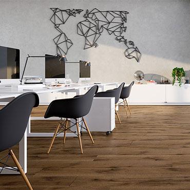 Appalachian Flooring  | Office/Tenant - 6337