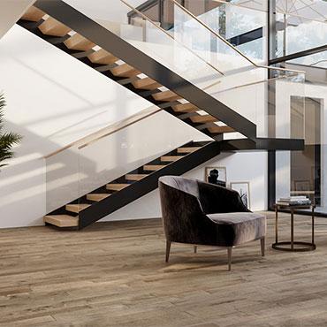 Appalachian Flooring  | Foyers/Entry - 6340