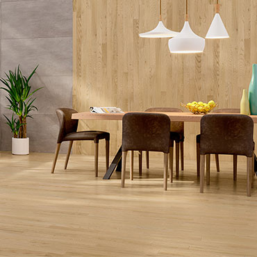 Appalachian Flooring  | Dining Areas - 6345